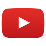 SMS Project YouTube
