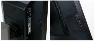Dell P911 USB