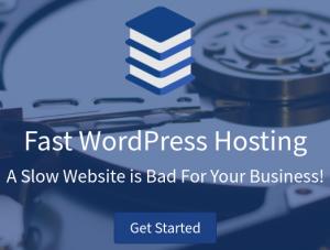 fast_wordpress_hosting
