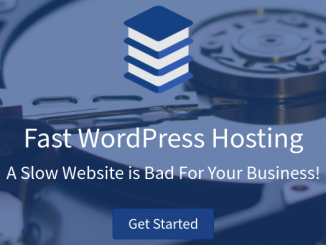 fast_wordpress_hosting