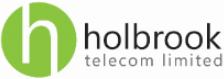 Holbrook Telecom Limited