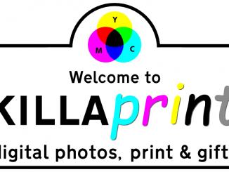 killaprint-logo-PNG